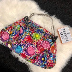 Chanel Kaleidoscope Bag